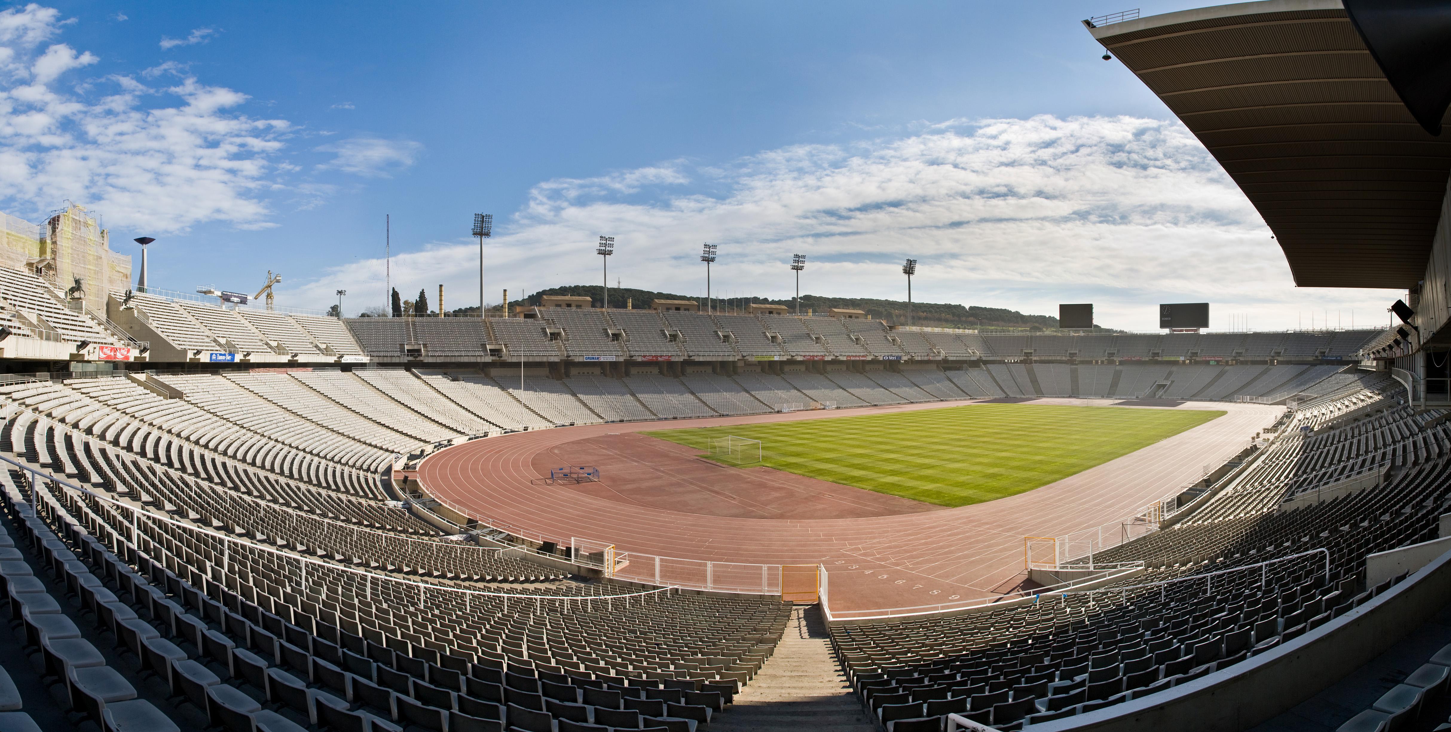 estadi_olimpic_lluis_companys_-_barcelona_spain_-_jan_2007