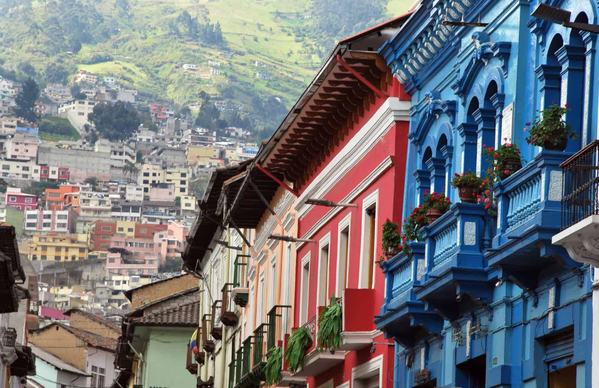 quito-ecuador-travel-by-bigstock-alessandro-pinto