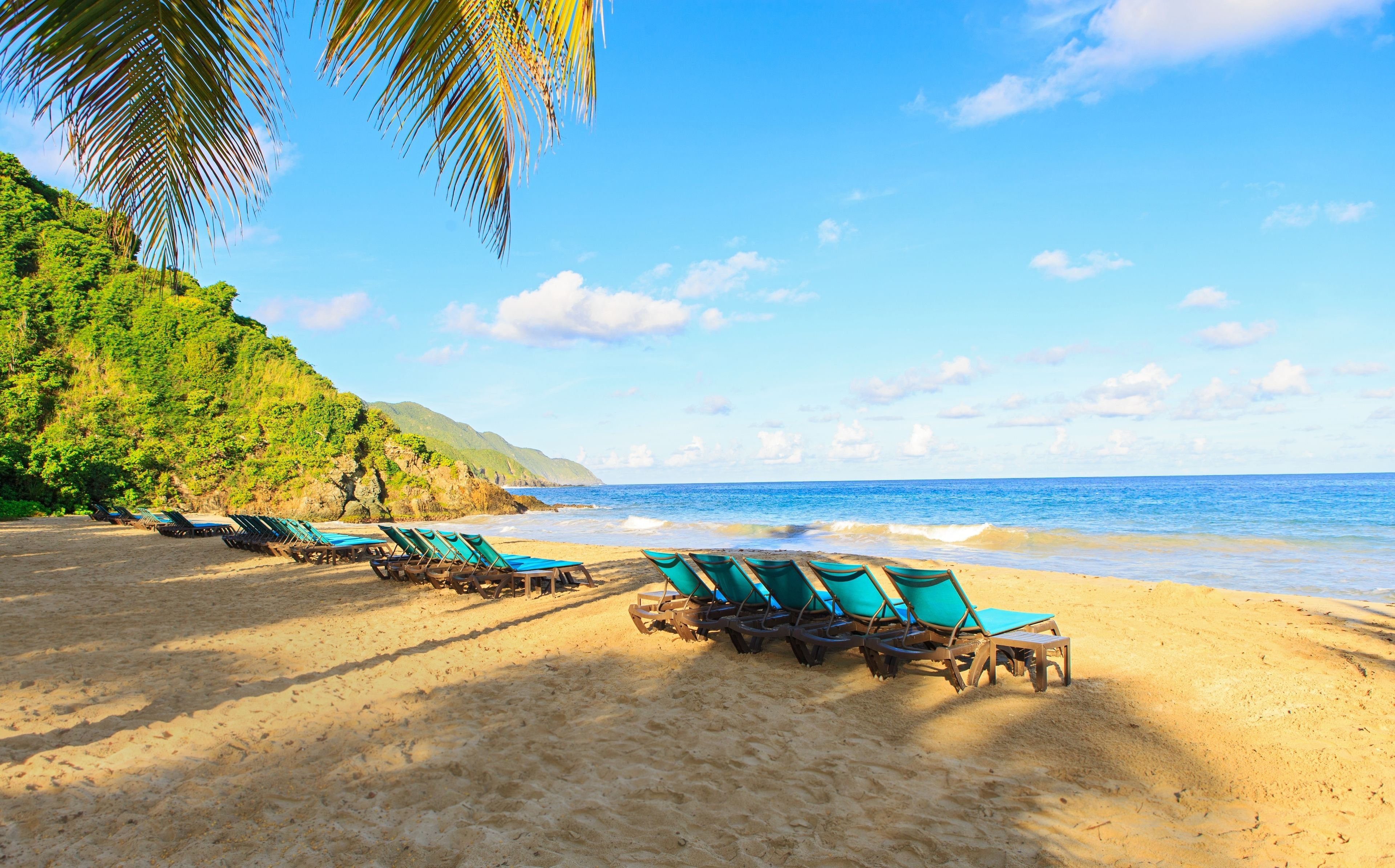 carambola-beach