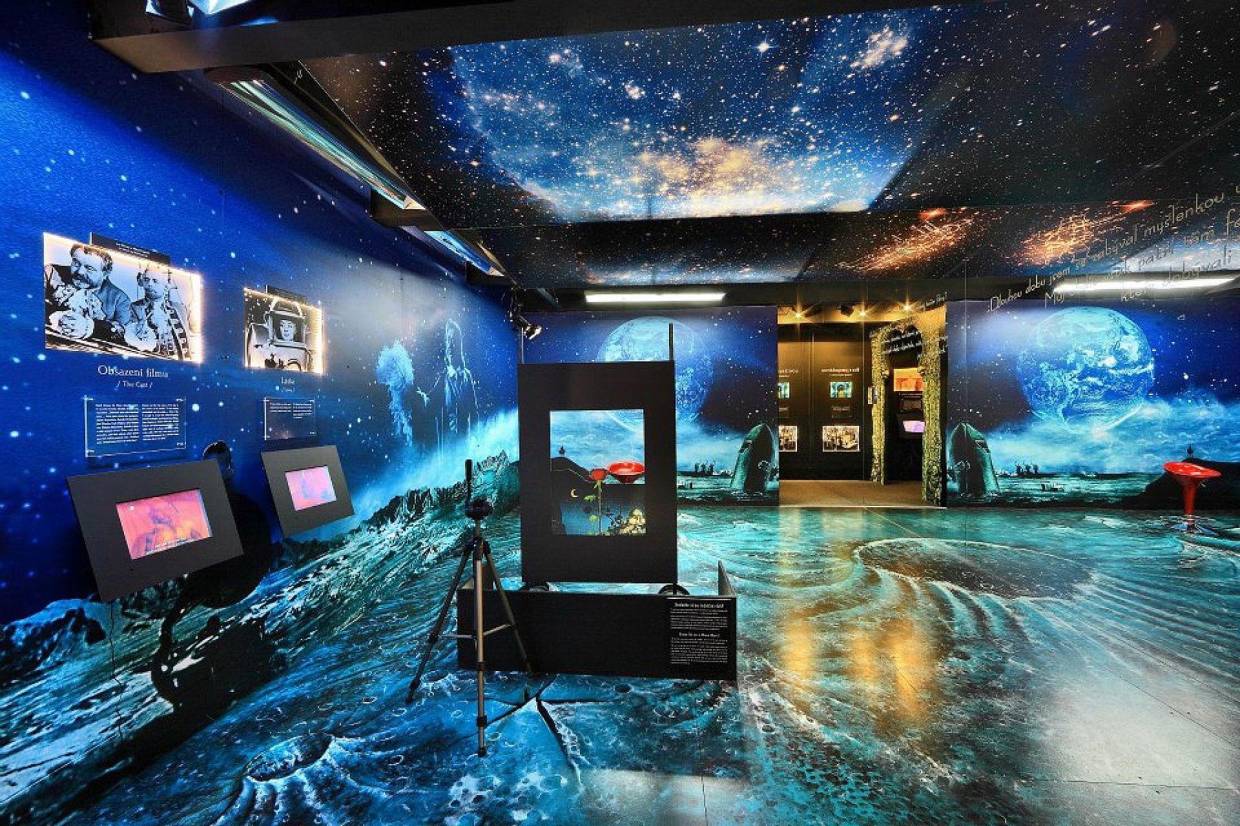 karel_zeman_museum