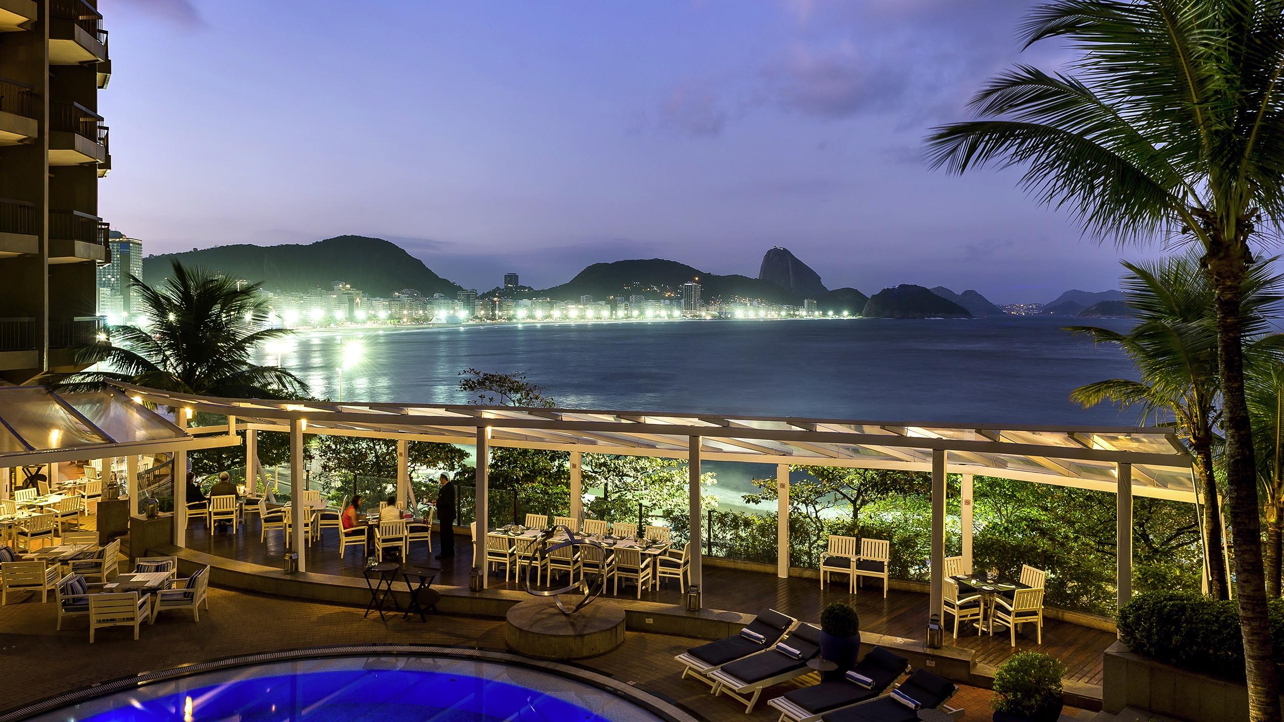sofitel-rio-de-janeiro-copacabana