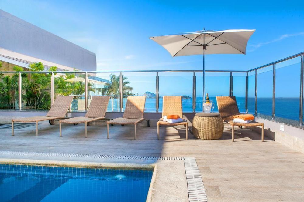 hotel-golden-tulip-ipanema-plaza-general-a2ee2bb