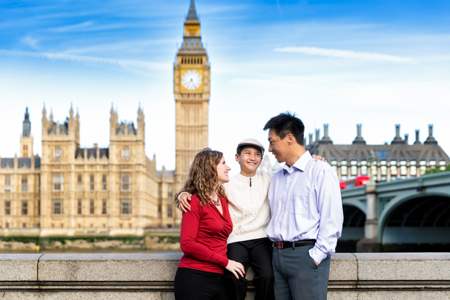 big-ben-family-photography-london-2