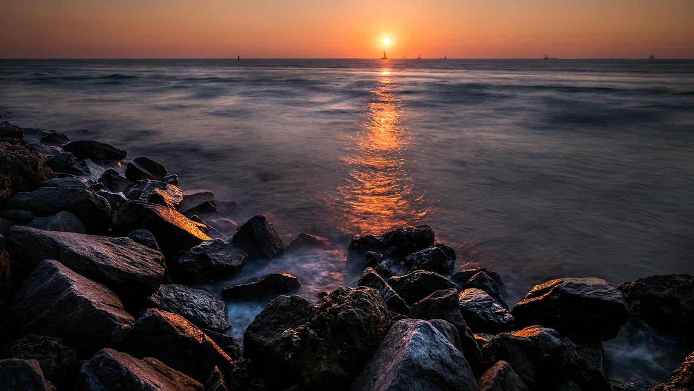 key-west-fl-sunset-photo-giuseppe-milo-via-flickr-cc-by-2-0