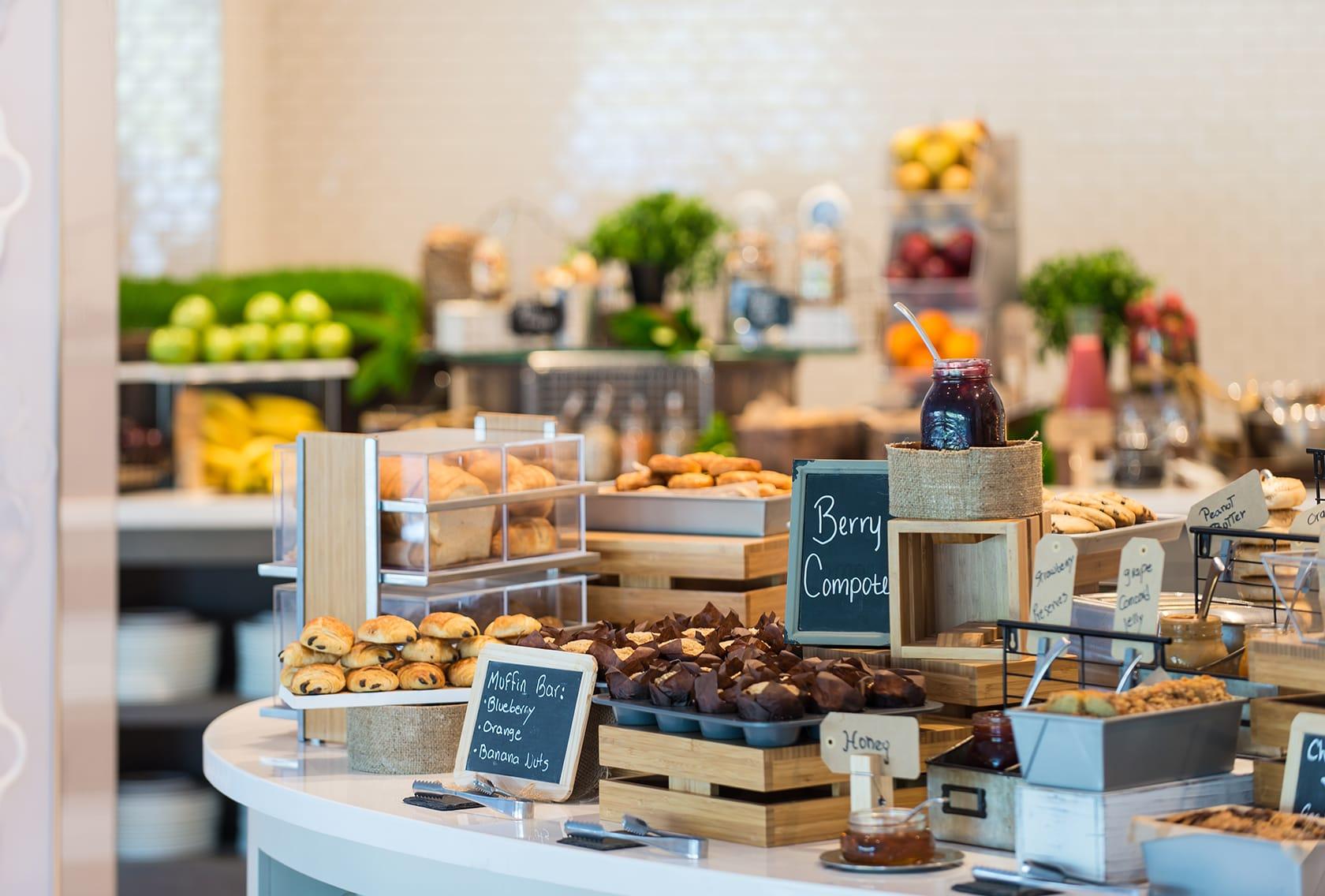 letterpress-restaurant-breakfast-1680x1136