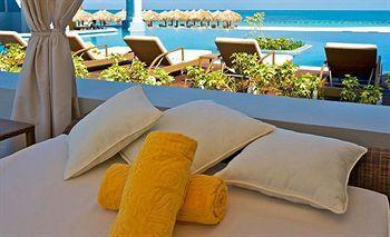 Reviews Of Kid Friendly Hotel Iberostar Grand Hotel Rose Hall Montego Bay Montego Bay Jamaica Minitime