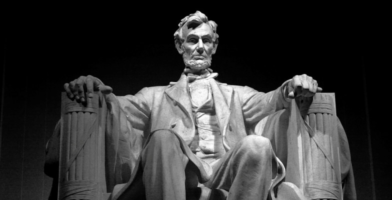 Lincoln sites with kids