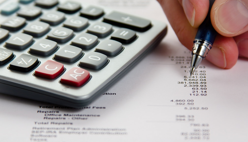 Calculating Travel Costs
