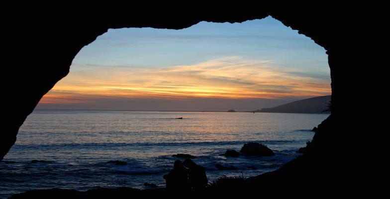 California Beaches: Avila Beach
