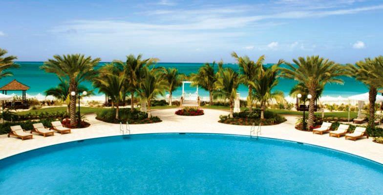 spring travel deal: Seven Stars Resort