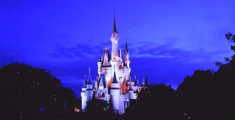 spring travel deal: Disney World