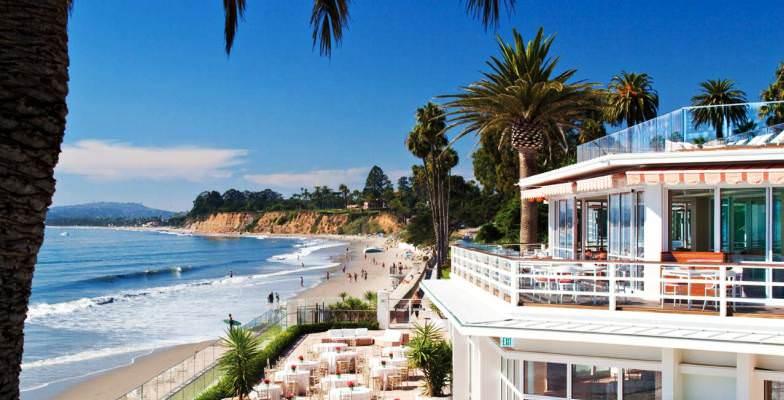 best hotel deals fall 2013