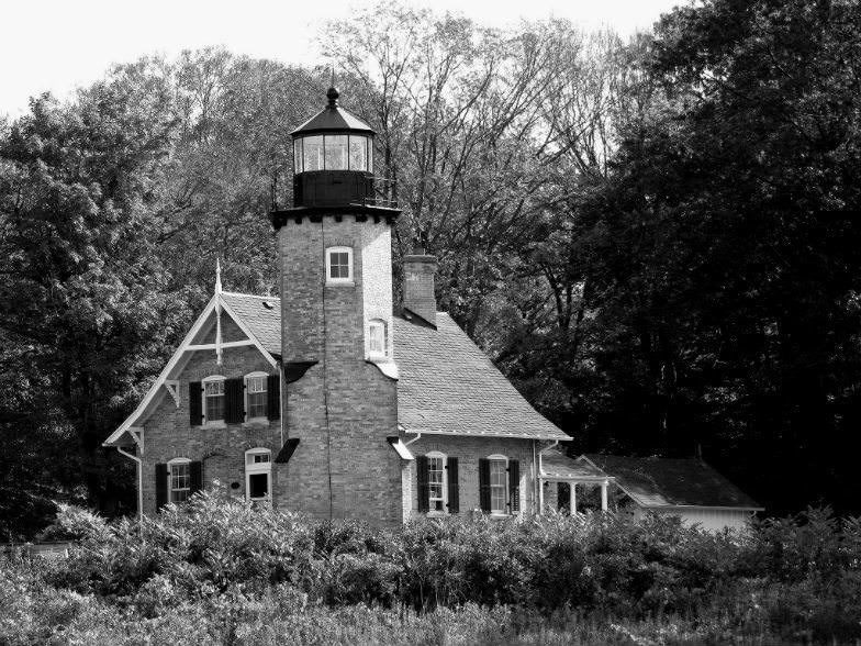 White River Light Station