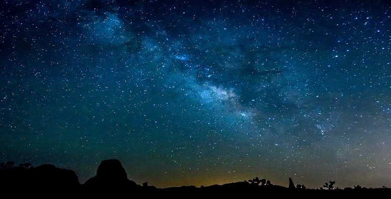 best stargazing destinations with kids