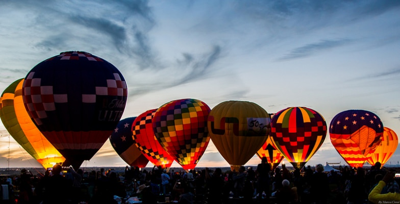 best fall festivals for families