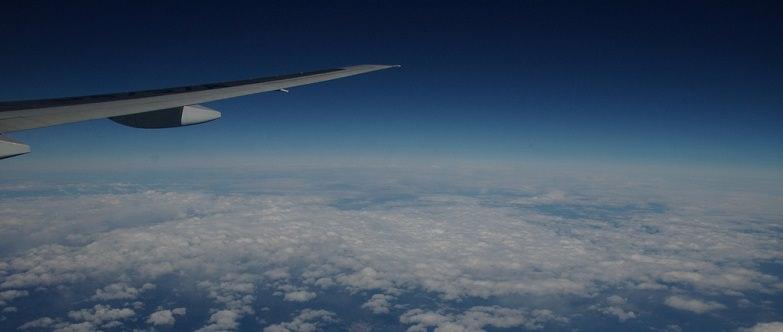 6 Secrets to Scoring a Cheaper Airfare