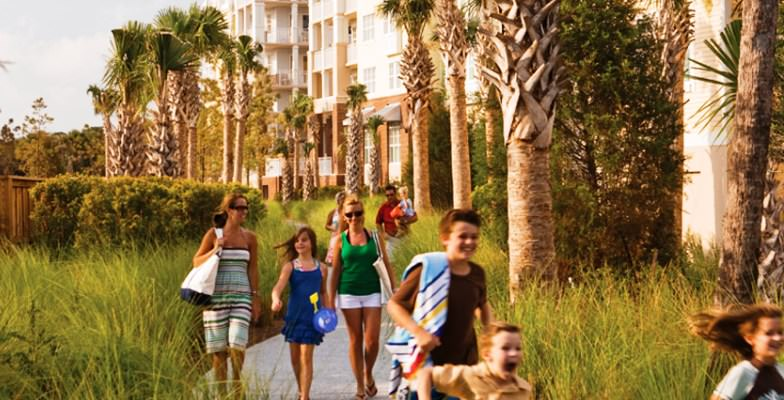 Thanksgiving weekend hotel packages