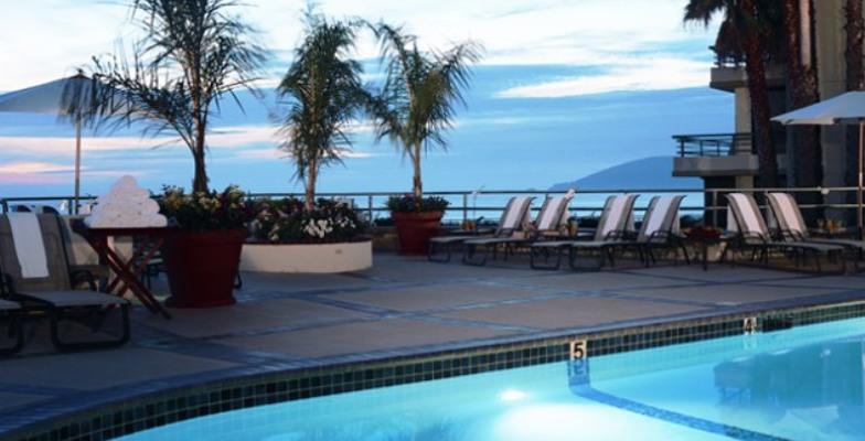 hotel deals: The Cliffs Resort
