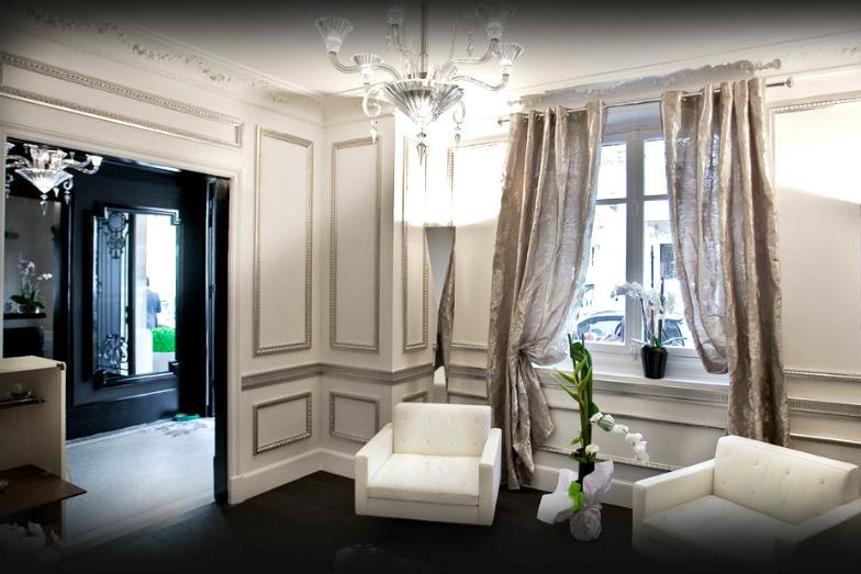 Hotel Ares Tour Eiffel
