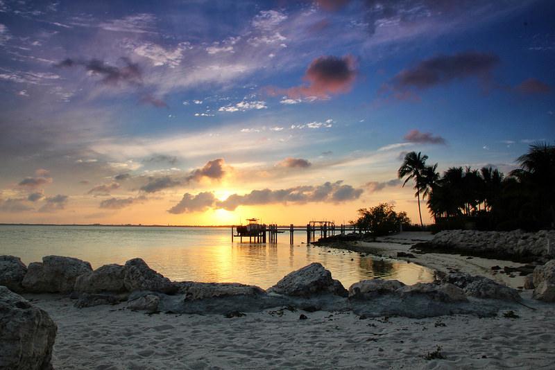 Keys Colony Beach