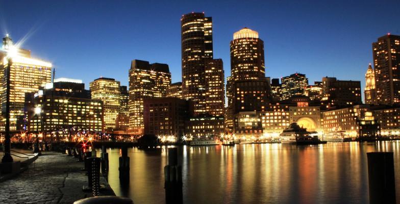 high car rental taxes: Boston