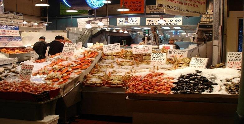 best city food tours