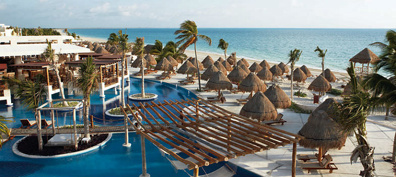 Finest Playa Mujeres in Cancun