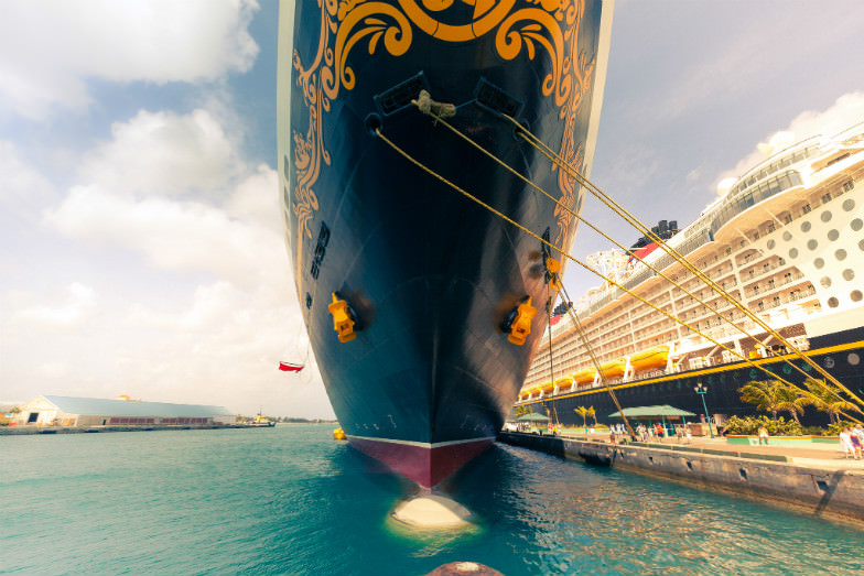 Check out these time-tested tips for a cruise of a lifetime.