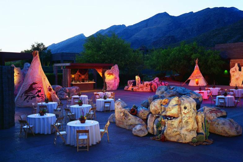 Loews Ventana Canyon Resort