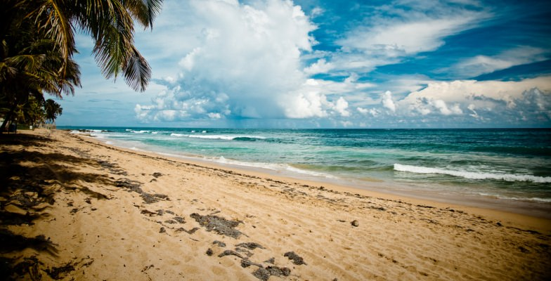 Caribbean travel tips during hurricane season