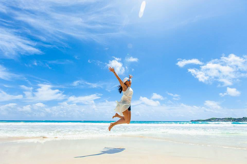 Need ideas for your Punta Cana vacation? Read on!