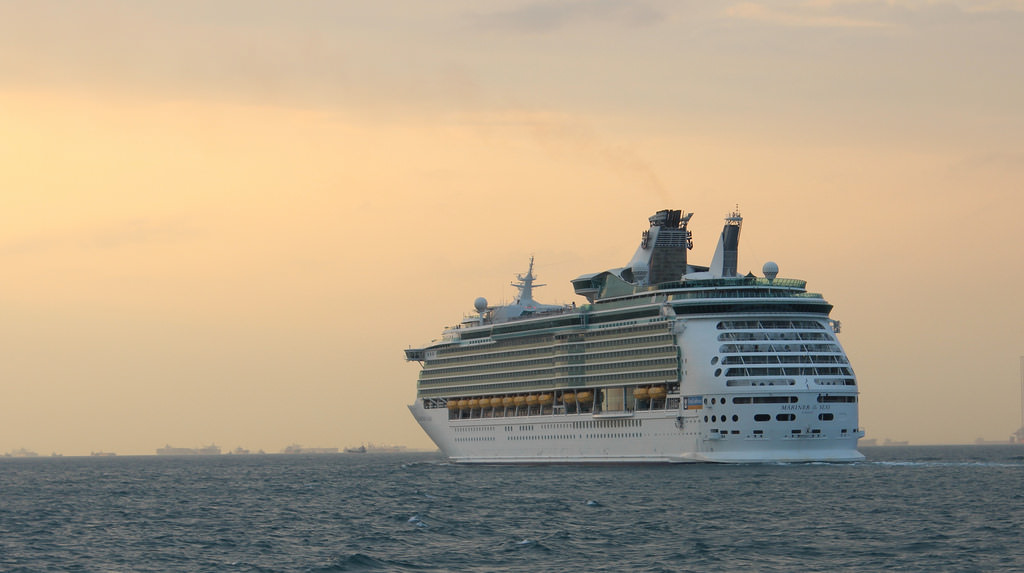 The best family cruise deals are easy to find if you know where to look.