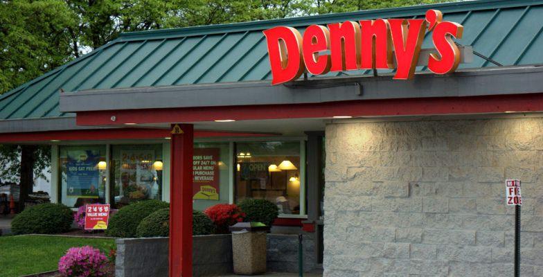 worst kids meals at restaurant chains