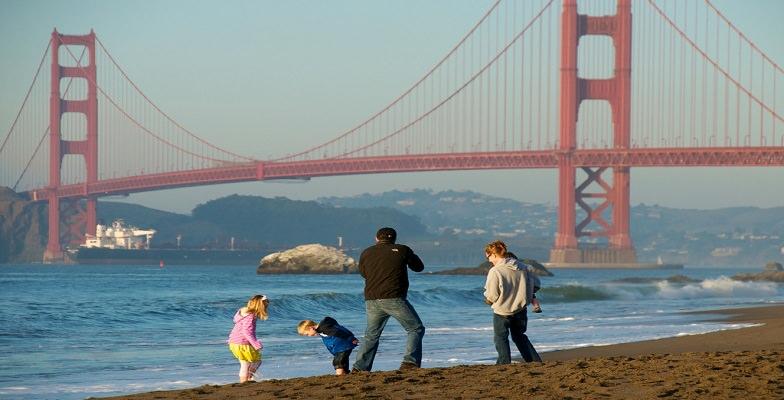 Insider Guide San Francisco