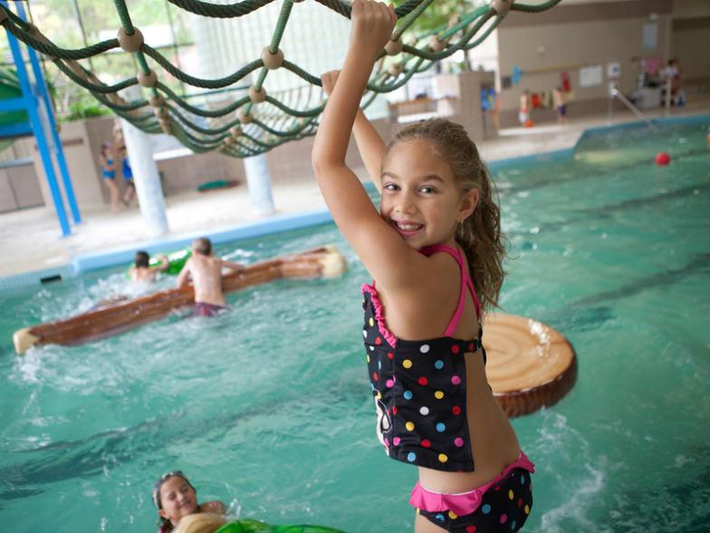Grand Traverse Resort & Spa in Traverse City, Michigan