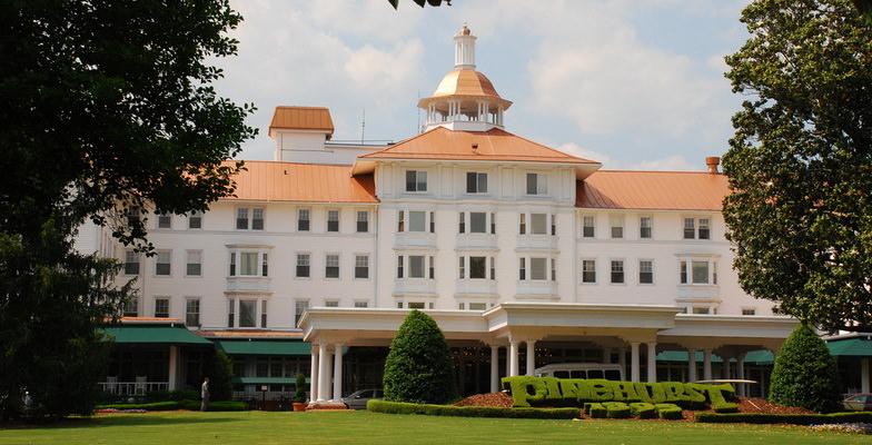 Carolina Inn