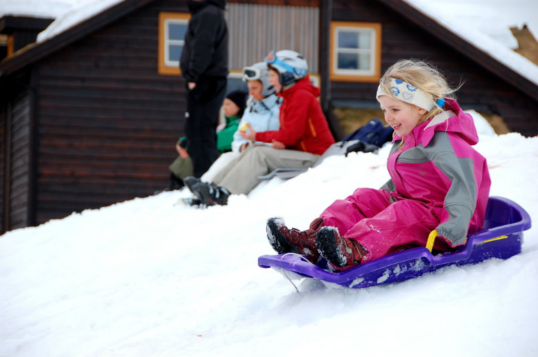 Make your family holiday fun and stress-free with these tips.