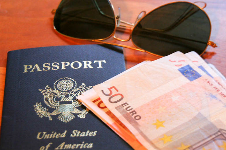 Keeping the whole family safe while traveling abroad is easier with these valuable safety tips.