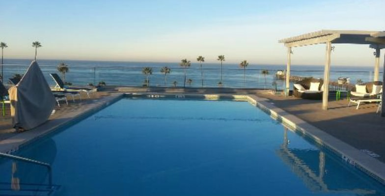 intro rate: SpringHill San Diego Oceanside
