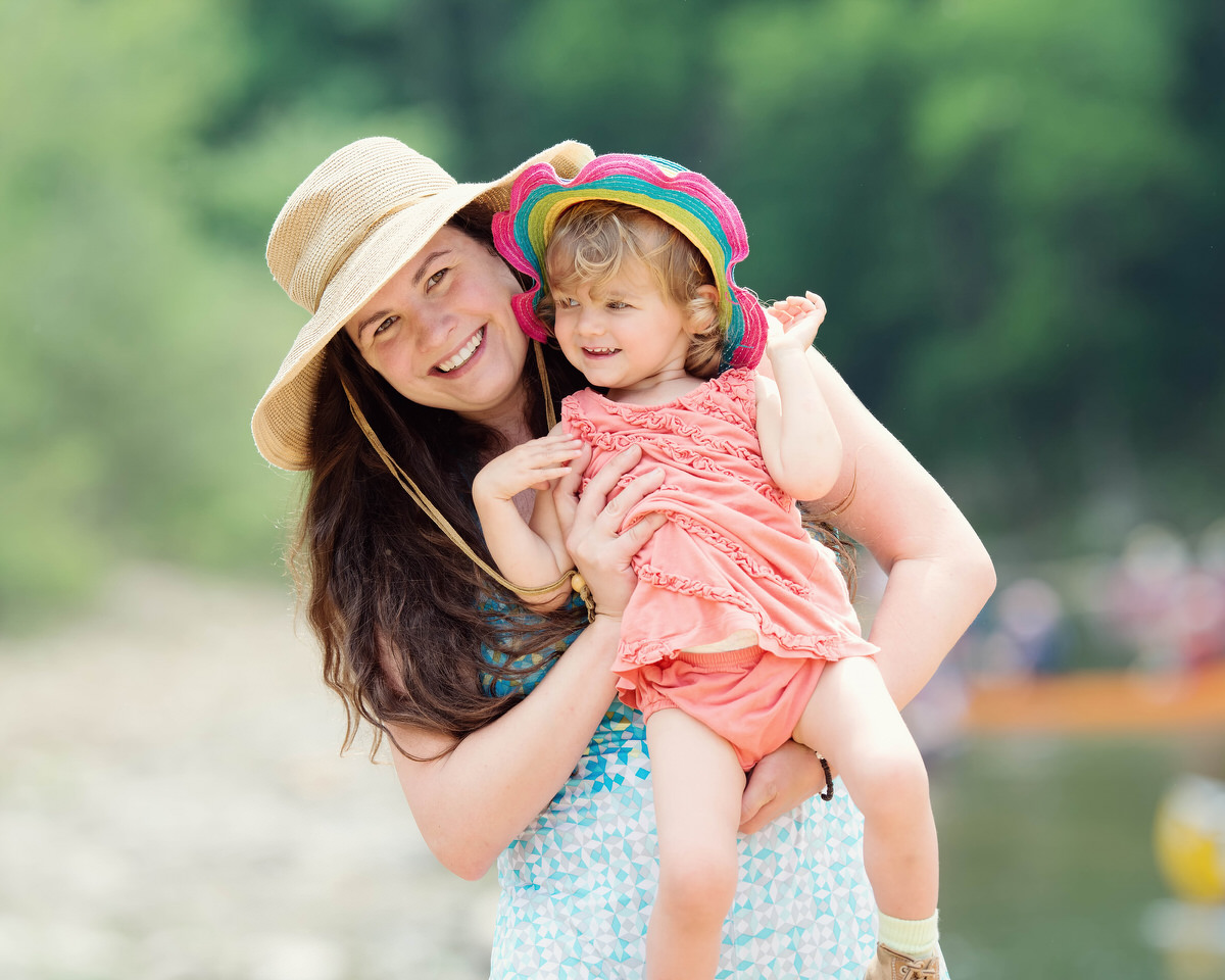 Taking the kids on vacation for the first time as a single parent can be daunting, but with careful planning can be both a liberating and relaxing trip for everyone.