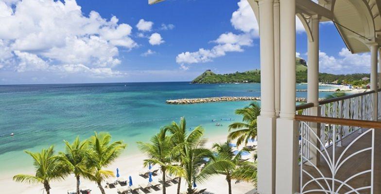 best beach hotel deals