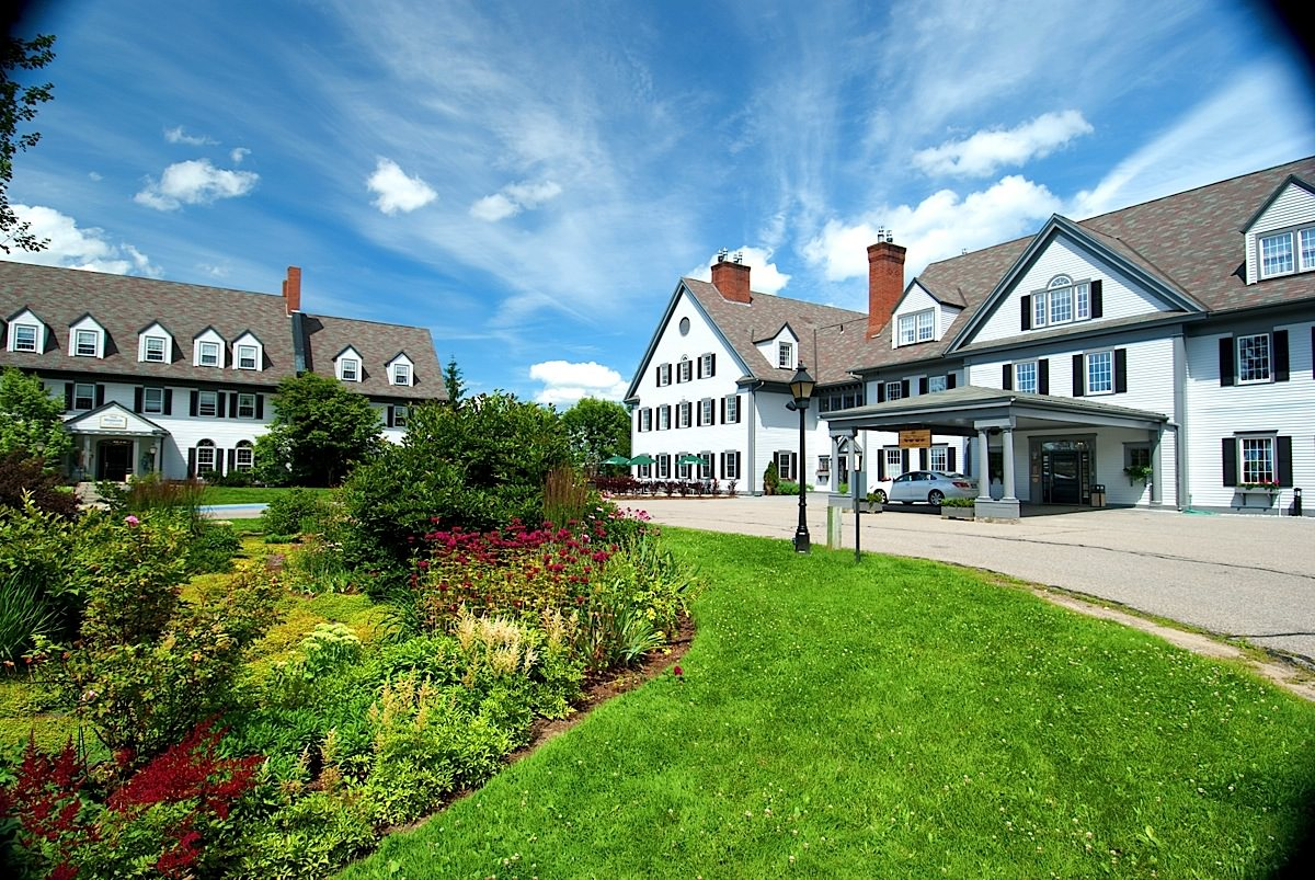 Essex Resort