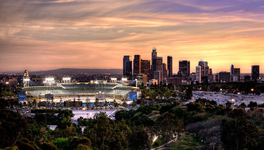 Here are some of the best things to do in Los angeles with kids.