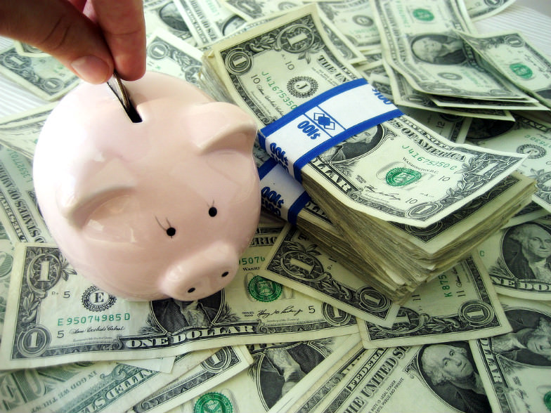 A travel agent can help you maximize your money.